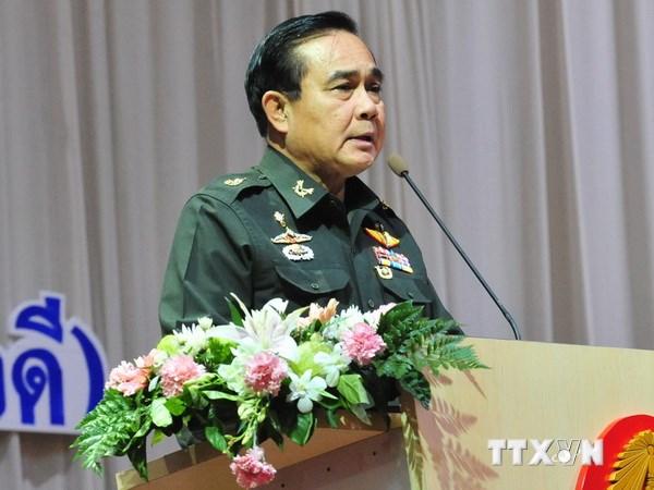 Tình hình Thái Lan - Page 6 Ttxvn_15
