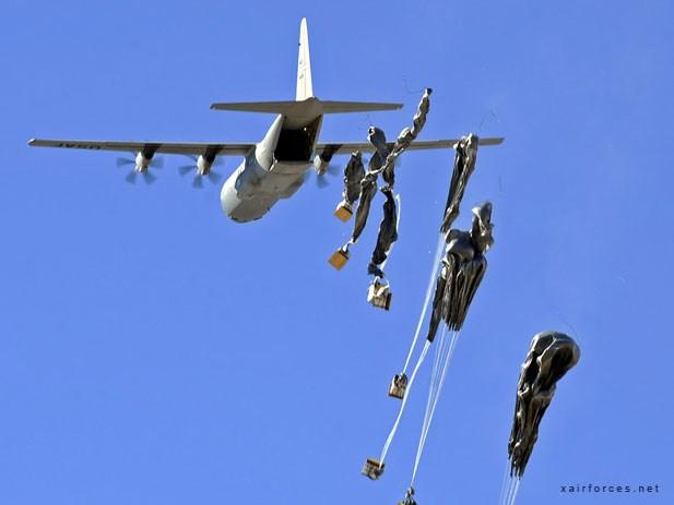 Tình hình Syria cập nhật Us_c1310