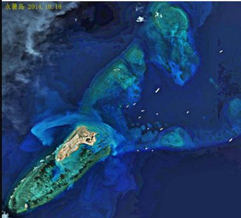Nhận dạng một số chiến lược, chiến thuật của Trung Quốc hòng độc chiếm biển Đông - Page 2 Vinh-t10