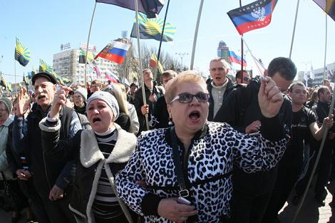 Tình hình Ukraine cập nhật Vnm_2010