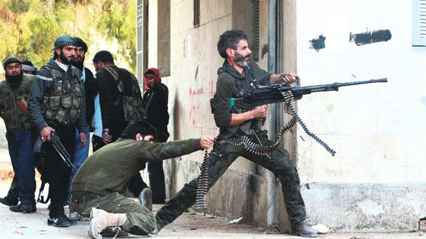 Tình hình Iraq - Page 3 War_0210