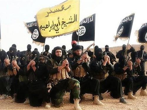 """IS: """"Nhà nước Hồi giáo"""" tự xưng - Page 4 Zgffis10"""