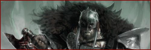 Agamand needs you ! [LIBRE] Ban_ch10