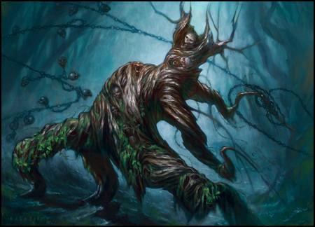 Le siège de la Citadelle [EVENT : Libre] Ghoult10