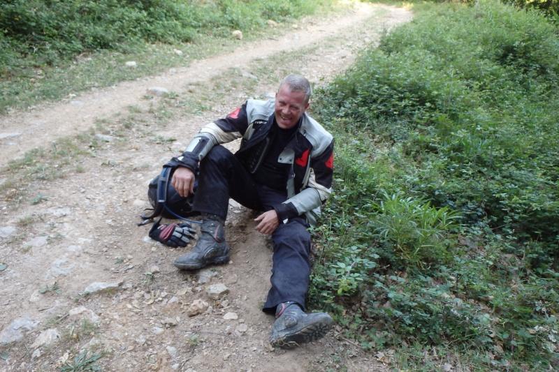 Des Corbières à l'Andorre P6170011