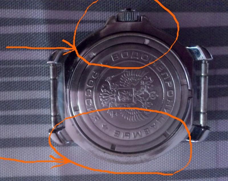 Un bilan horloger 2014 ? 31110