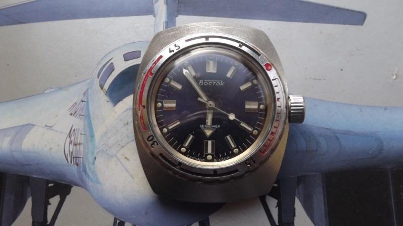 Un bilan horloger 2014 ? _5711