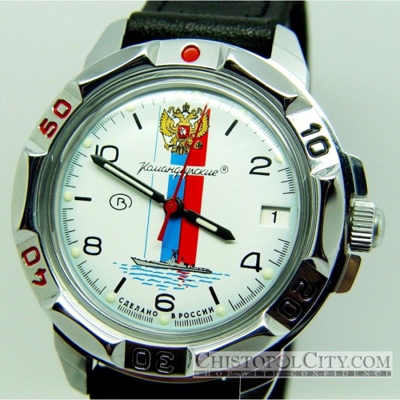 Un bilan horloger 2014 ? An-mil10