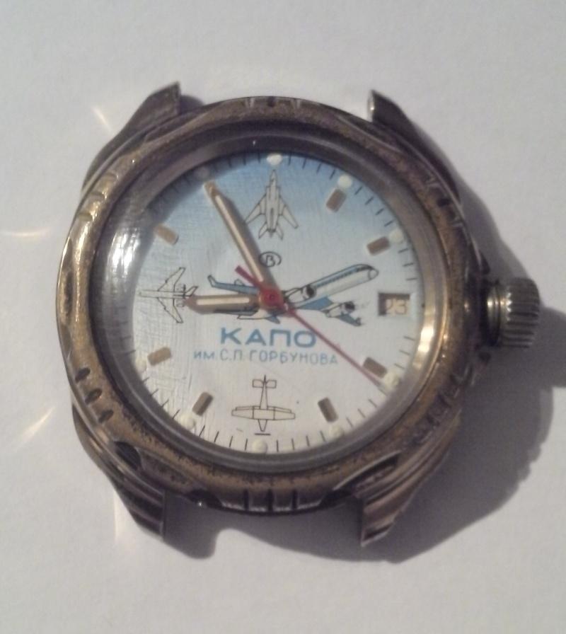 Un bilan horloger 2014 ? Img_2023