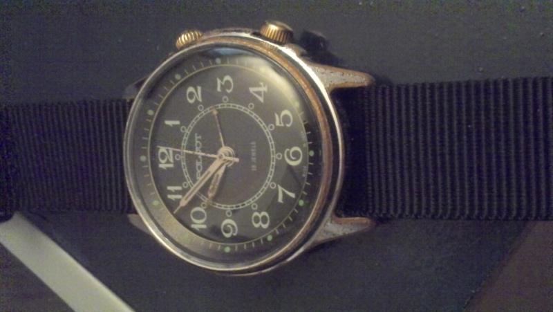 Un bilan horloger 2014 ? Img_2024