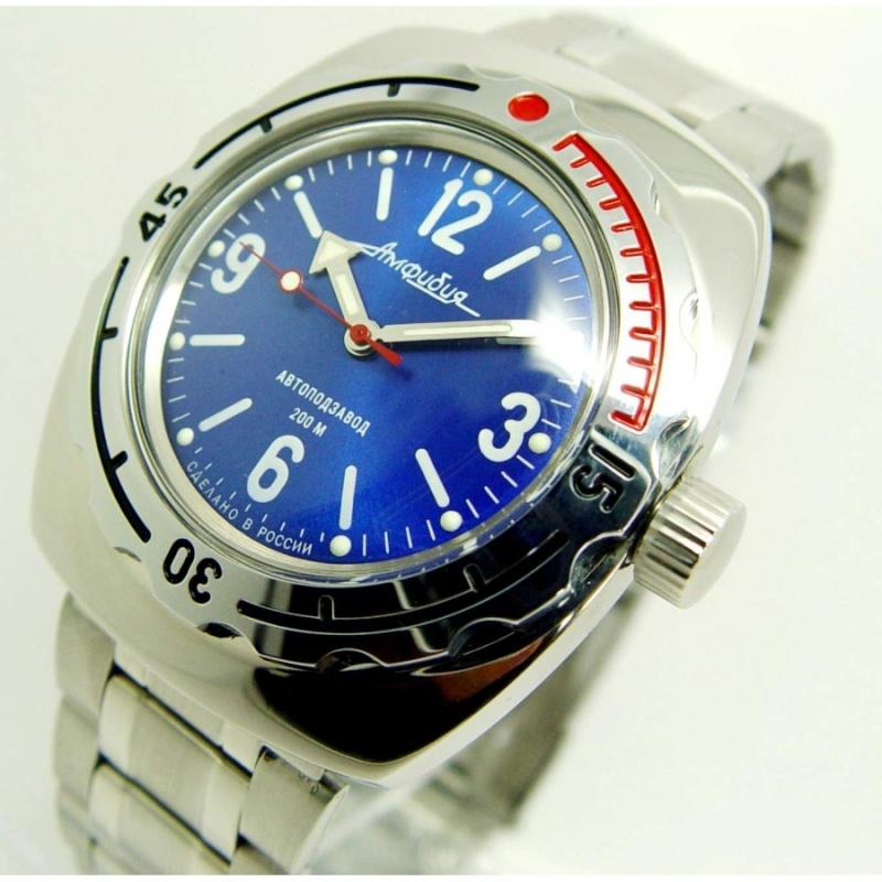 Un bilan horloger 2014 ? Tok-ko10