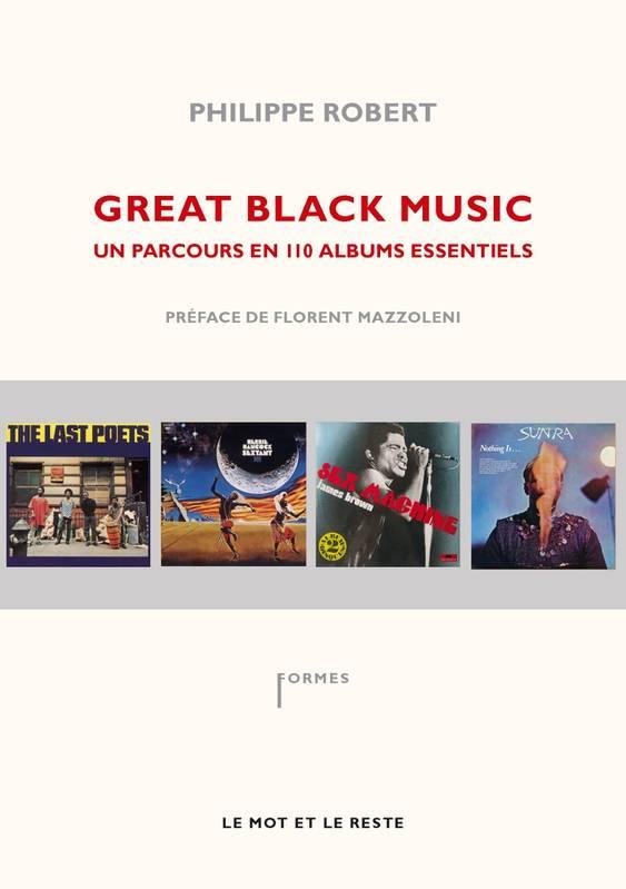 Le jazz n'est pas mort, (même si il a peut être une drôle d'odeur...) - Page 2 Greatb10