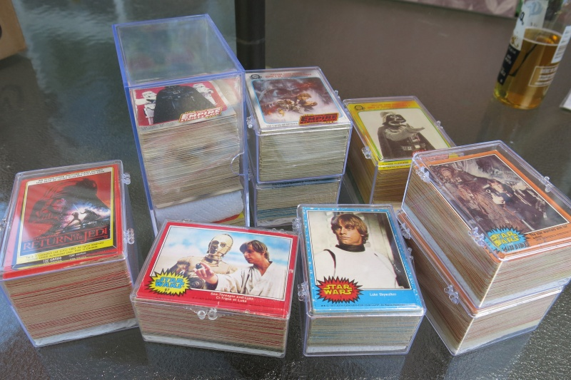 FS / FT Misc items - OPC Trading Cards, Kenner Figures, video's, etc.... Img_1621