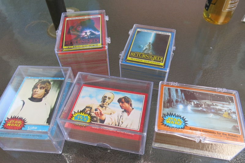 FS / FT Misc items - OPC Trading Cards, Kenner Figures, video's, etc.... Img_1623