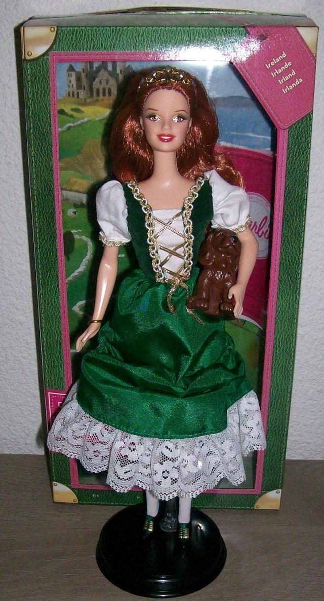 Barbie Collector de Peppermint - Page 4 Barbie10