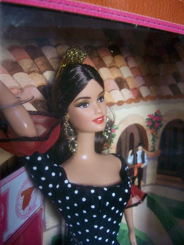Barbie Collector de Peppermint - Page 5 Barbie13