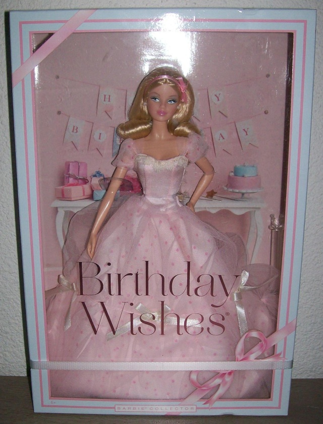 Barbie Collector de Peppermint - Page 4 Birthd10