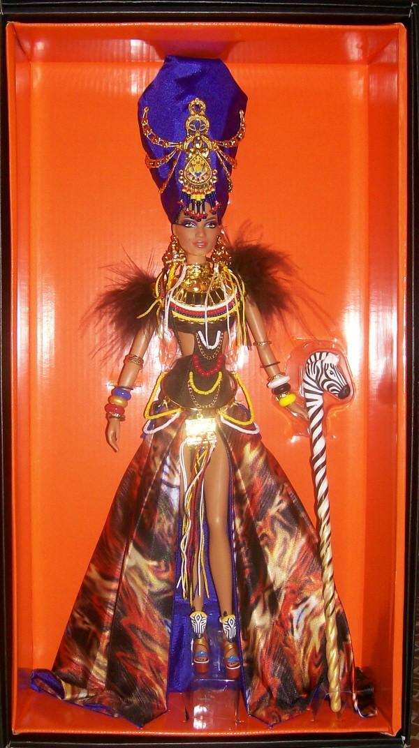 Barbie Collector de Peppermint - Page 5 Tb10