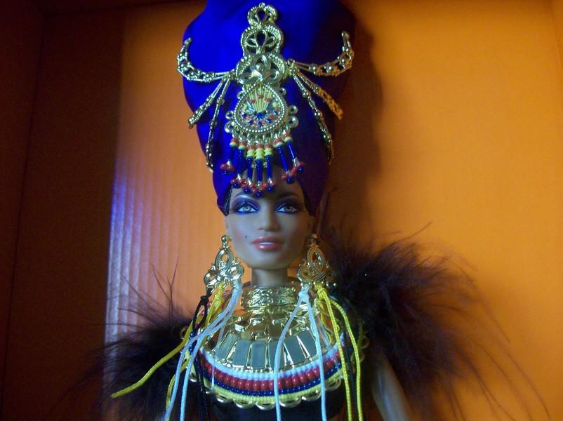 Barbie Collector de Peppermint - Page 5 Tb_210