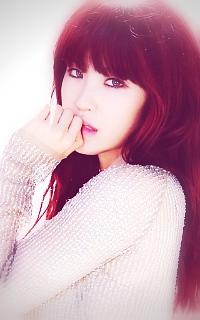 Park Ah Reum