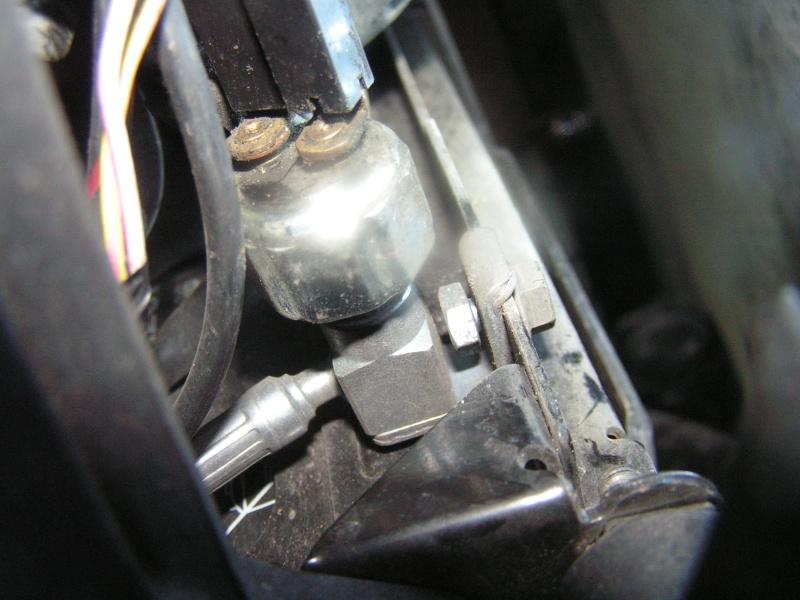 pb feux stop avec frein arrière Pict0012