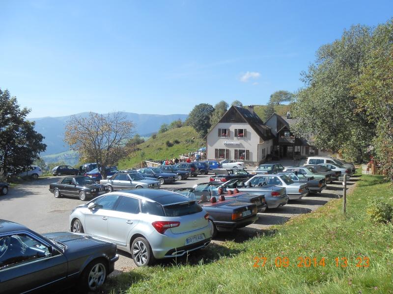 Rassemblement Alsace/Vosges e21-e30 (27/09/14 et 28/09/14) - Page 2 Dscn1010