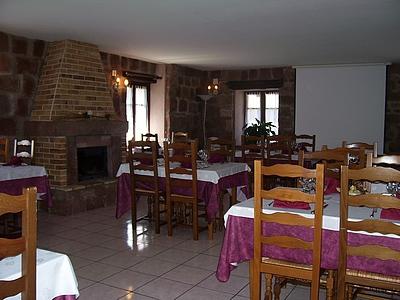 Sortie Alsace/Vosges club bmw e21/e30 : 27 et 28/09/14 Gjhy10