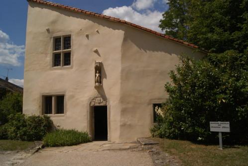 Sortie Alsace/Vosges club bmw e21/e30 : 27 et 28/09/14 Rgp10