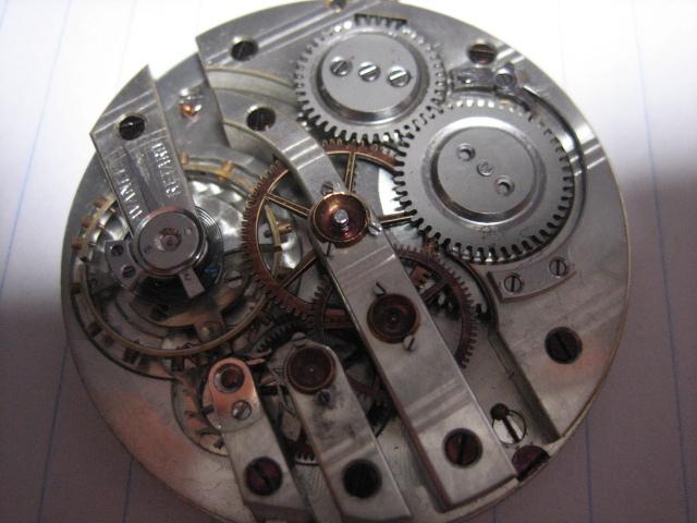 Votre montre de poche du moment ! - Page 5 Vx7sl10