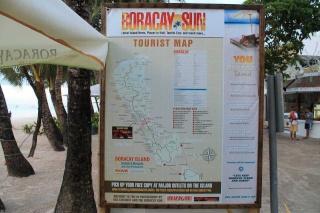Alex's trip to boracay Map10