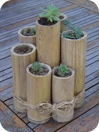 utilisation de bambous Bambou10