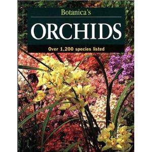Orchidées faciles à vivre Botani10