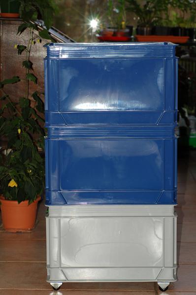 compostage - méthodes et bons trucs - Page 2 Lombri10