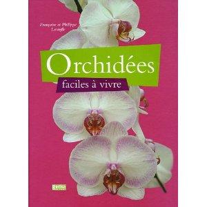Orchidées faciles à vivre Orchid10