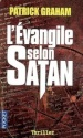 [Graham, Patrick] L'évangile selon Satan - Page 2 L-evan11