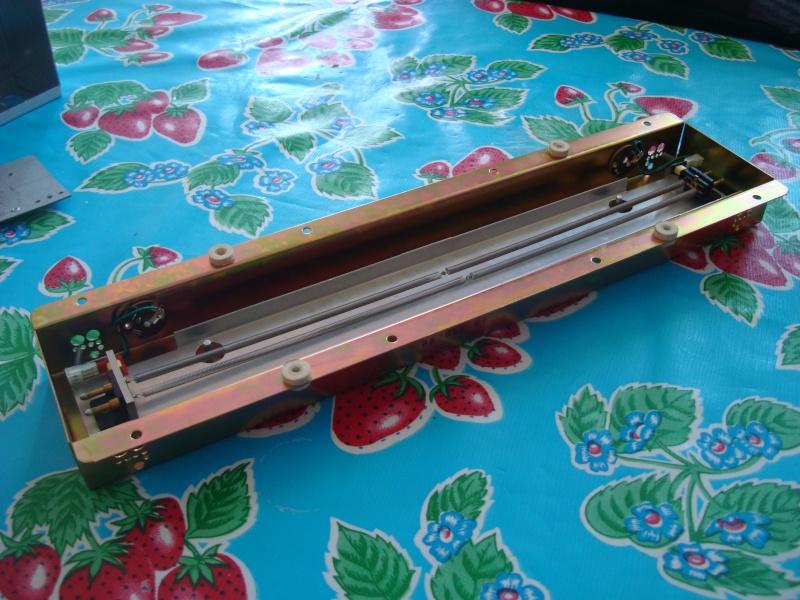 Construction d'une '63 Fender Standalone Reverb' Unit Dsc06013