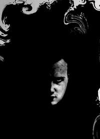 Hiérarchie des Vampires 01_the11