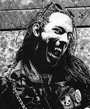 Hiérarchie des Vampires Brujah10