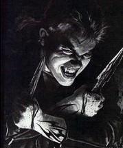 Hiérarchie des Vampires Brujah11