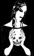 Hiérarchie des Vampires Capado10