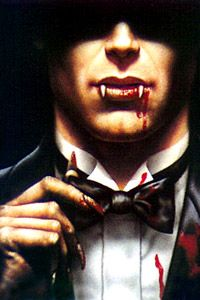 Hiérarchie des Vampires Gentle10