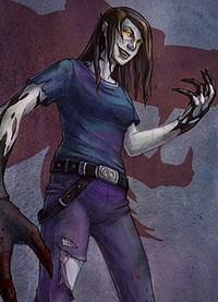 Hiérarchie des Vampires Loup10