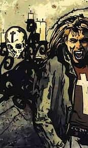 Hiérarchie des Vampires Mala10