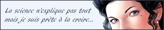 @ Marine Desmuguets - La Fleur de France Marine10