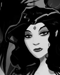 Hiérarchie des Vampires Salubr10