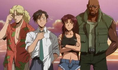 Black Lagoon (anime japonais) Sans_t10