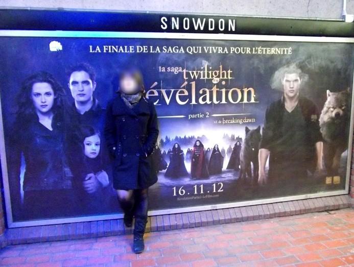 Parce qu'on déteste tous Twilight... Sans_t15