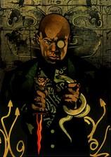Hiérarchie des Vampires Sethit10