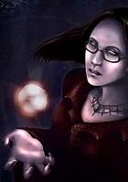Hiérarchie des Vampires Tremee10
