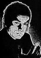 Hiérarchie des Vampires Tremee11